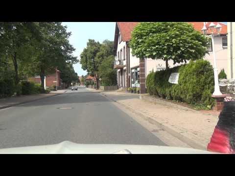 Stelle Landkreis Harburg 27.7.2013