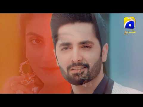 Presenting the melodious OST of drama serial #Deewangi - HD
