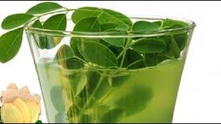 ✅ dwie silne rośliny na wiele chorób XXI wieku...