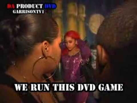 LADIE SNAP ON PORN STAR PINKY IN THE CLUB..DA PRODUCT DVD