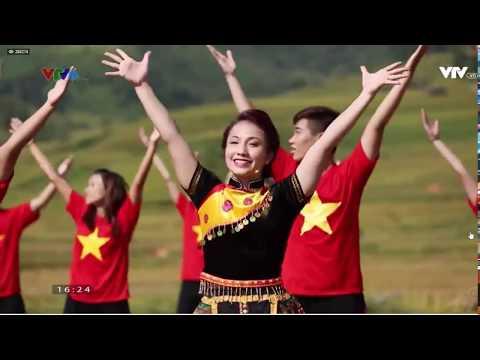 Hát mãi lên đi Việt Nam ơi - Cổ động viên u23 Việt Nam thumbnail