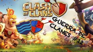 Emplumaitor 030 - Guerra contra Canada, Eh? - Sucos Clash of Clans