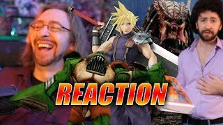 max-reacts-the-year-dreams-came-true-ffviir-smash-decade-in-review-2015