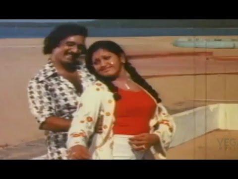 Love Song : Kurinji Malaril Video Song : Tamil Movie Azhage Unnai Aarathikkirean