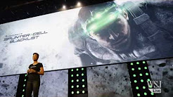 """Gaming Industry's Startling Statistics 