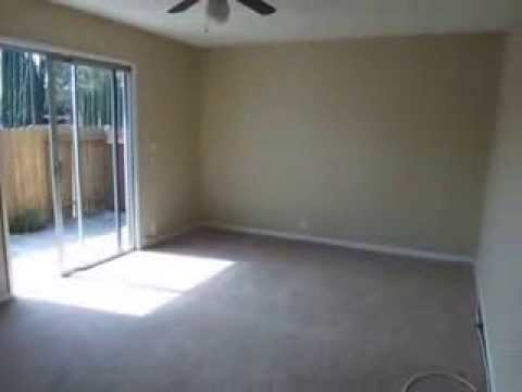 PL3963 - Beautiful 3 Bed + 2 Bath House for Rent (Van Nuys, CA)
