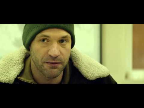 C.O.G. - Official Trailer