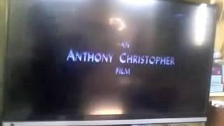 Amor na Noite 1995 - Cine Band Privê (algumas cenas)