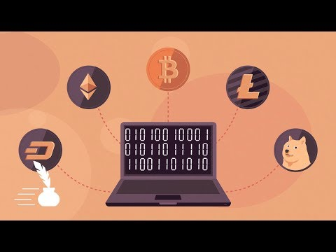 What Does Bitcoin Need To Succeed As A Currency? [POLICYbrief]