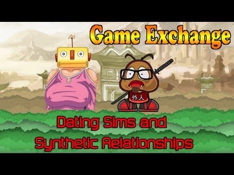 Games like IMVU |Virtual World| |Adult Simulation| |Dating Simulation| |MMO|