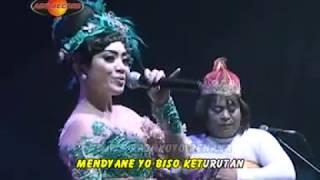 Download lagu Deviana Savara Rehana The Rosta Aini Record MP3