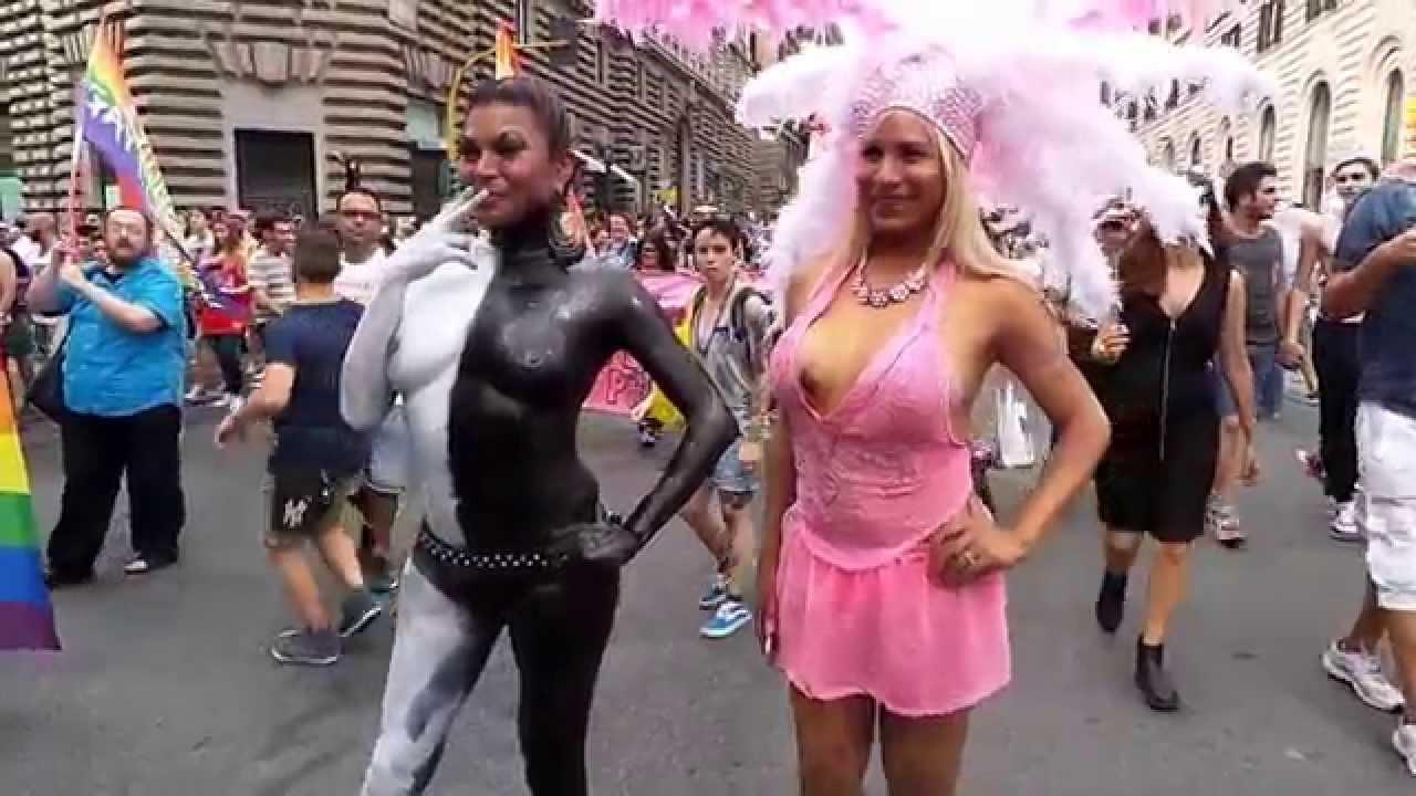 транс гей тел номер