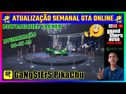 GTA V Online: TRILHA de SUV nas ROCHAS! from YouTube · Duration:  11 minutes 49 seconds