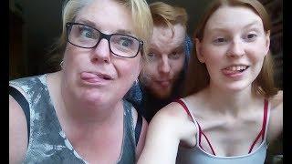 Close Knit Family - Episode 16; Isn