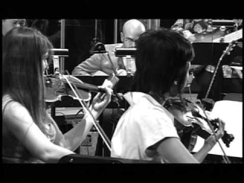 Arthur Verocai - Na Boca Do Sol (Live)