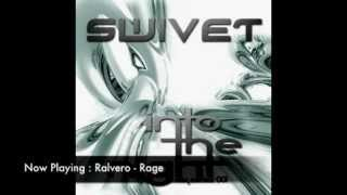 Swivet -- Into The Night -- Mix Series 001 (May 2012)