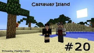 Castaway Island #20