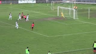 Serie D Massese-Viareggio 0-0