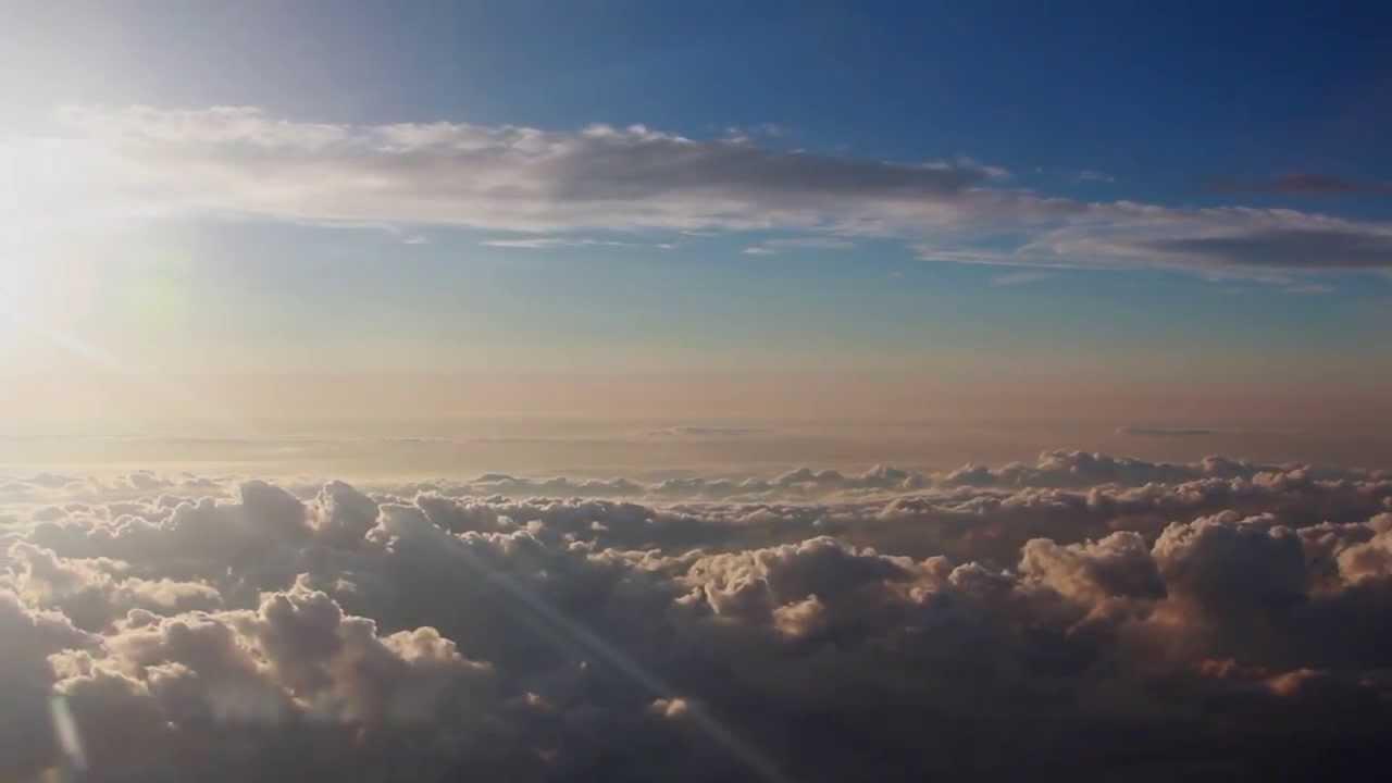 El video que cambiará tu forma de ver los viajes. AXM