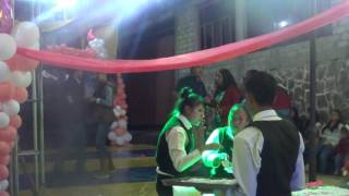 sonido yambay en tepeyanco tlaxcala