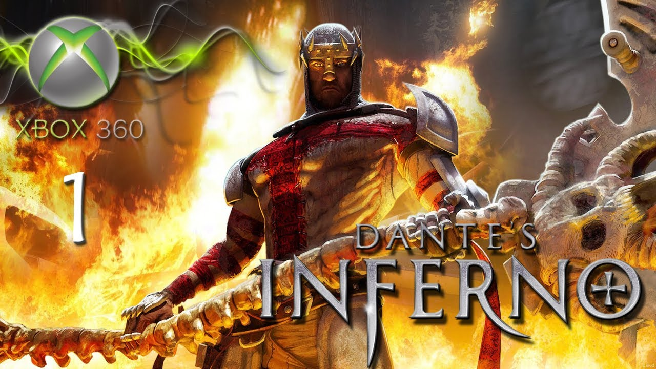 dante inferno web questions Can anyone give me some good ideas to write in this essay the question is in what way is inferno a work of imagination and art rather than one of religion and philosophy alone.