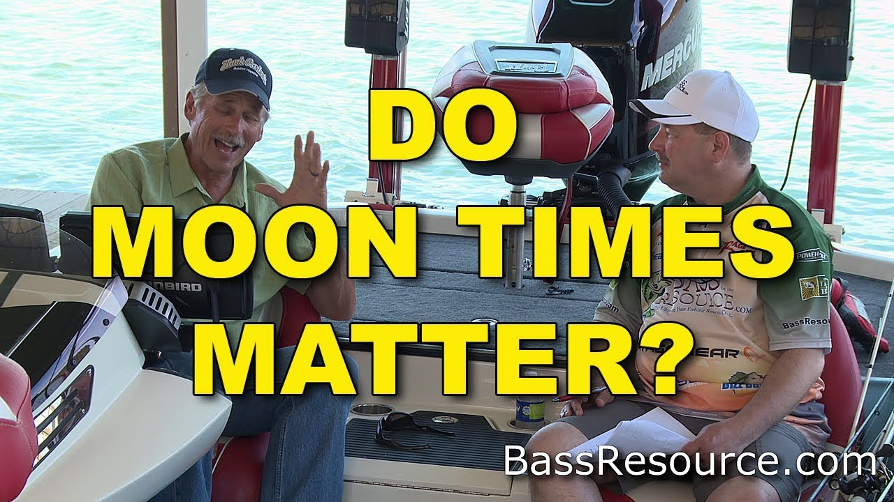 Fishing solunar times and moon times for fishing moon for Moon phases and fishing