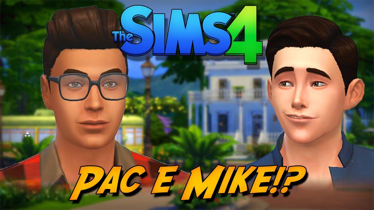 The Sims 4 Trucchi per PS4, PC e Xbox One | Gaminghw