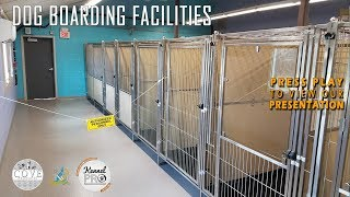 boarding facility email video final