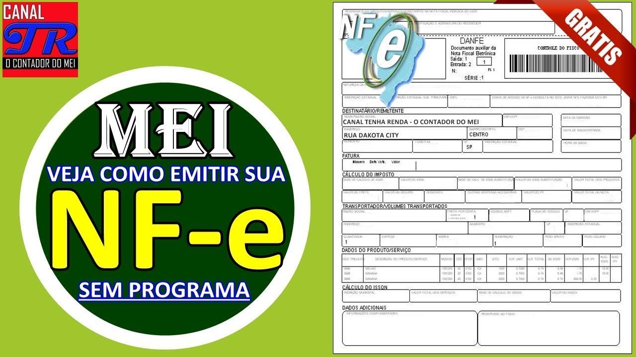 2.0 EMISSOR MG DOWNLOAD GRATUITO NFE
