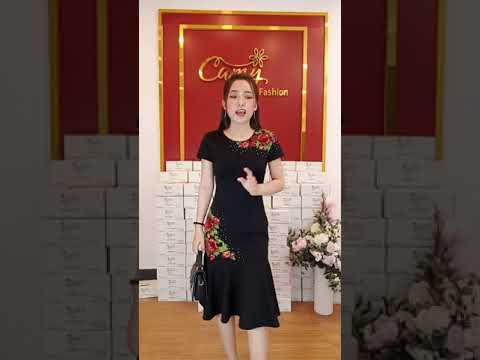 🔴 CAMY Quần áo sỉ 2021 Amy Shop – Thời Trang Quần Áo Nữ Giá Sỉ – Home   Facebook   Tất tần tật thông tin về thời trang nữ