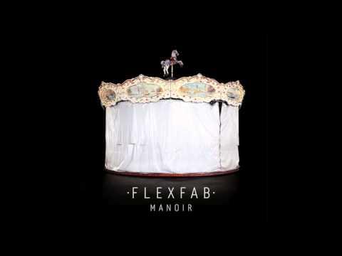 FlexFab - Vereverad Feat. Hook