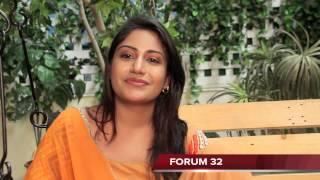 Qubool Hai | Interview | Surbhi Chandna