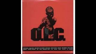 O.L.C -   Various (1999)