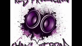 Dj zinox ft outlaw remix 2011