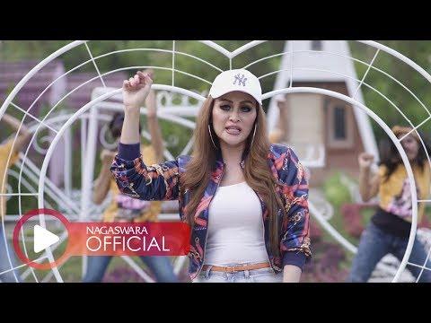 Connie Nurlita - Ayang Ayangmu (Official Music Video NAGASWARA) #music