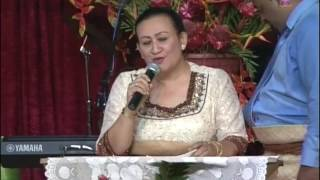SKF Rev  Dr Tu'ipulotu Katoanga 12 01 17