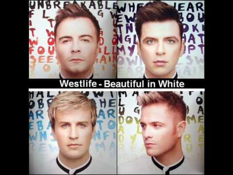 westlife---beautiful-in-white-(unreleased-song)