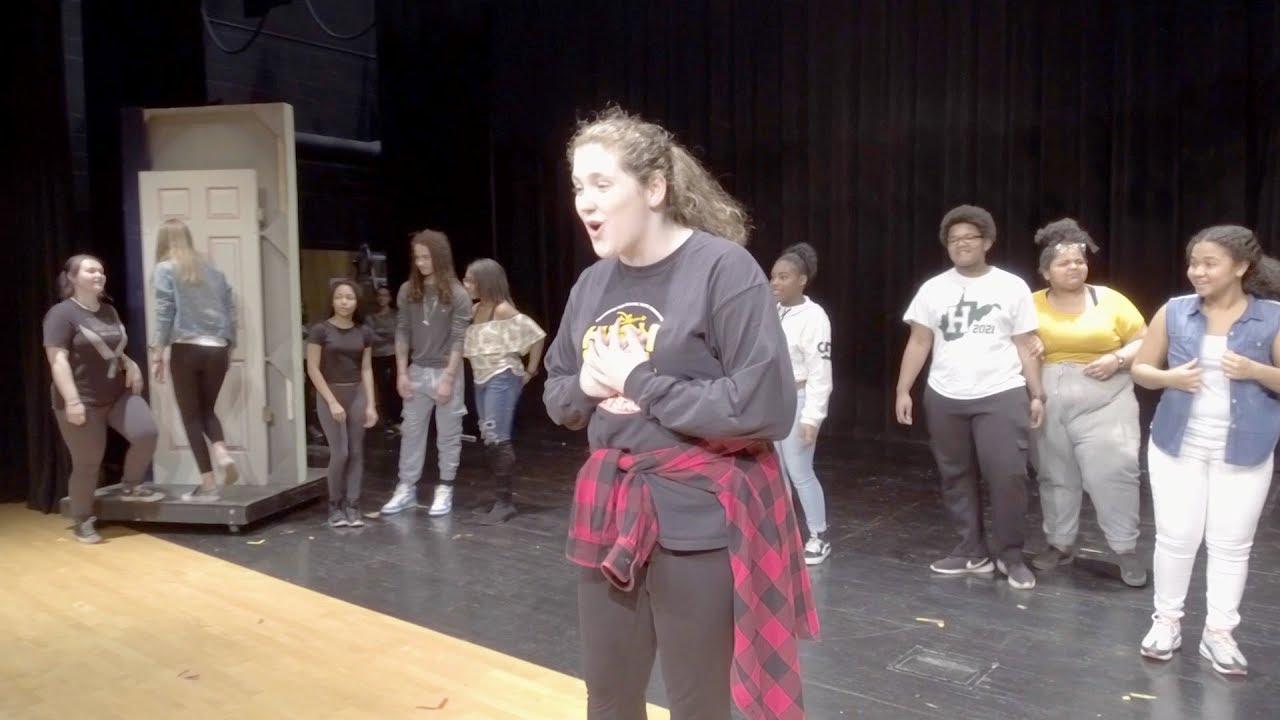 schools theater program - 1280×720