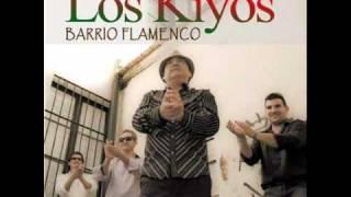 Los Kiyos - Bailarás la rumba
