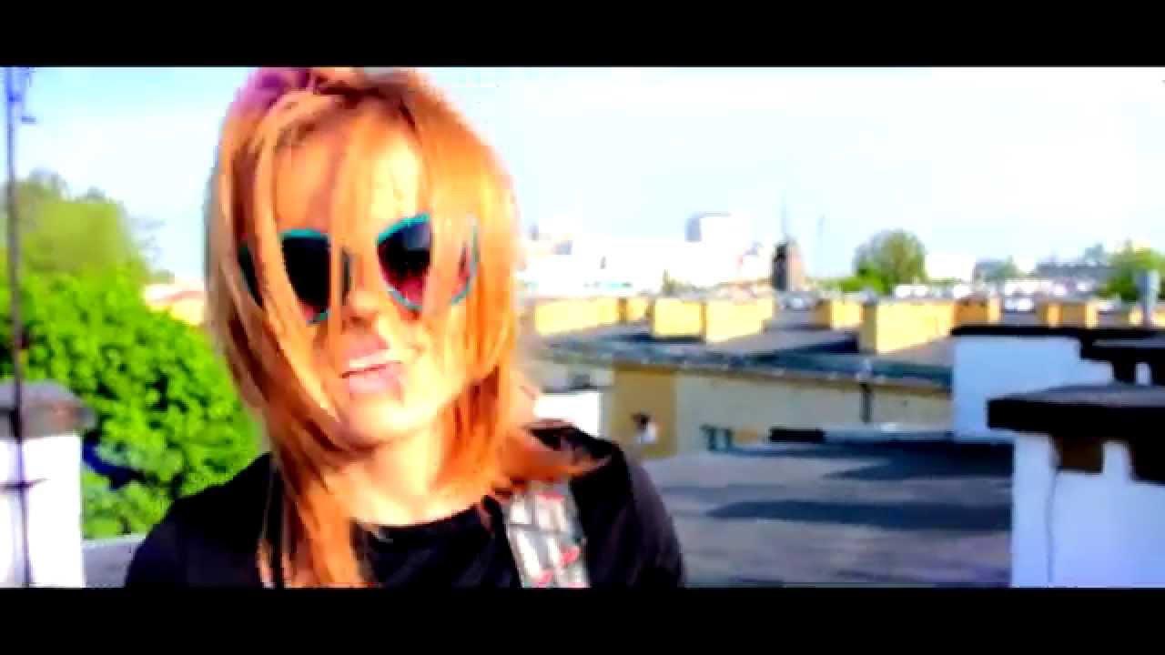 Rafta - Jesteś Moją Bejbe (Official)