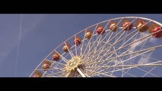 Von Spar — Garzweiler IV (Official Video)