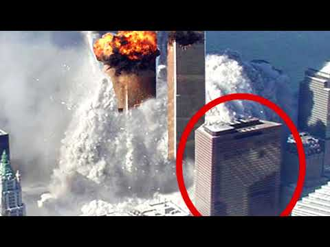 Saudi Arabia government 'funded dry run' for 9/11, legal documents claim.