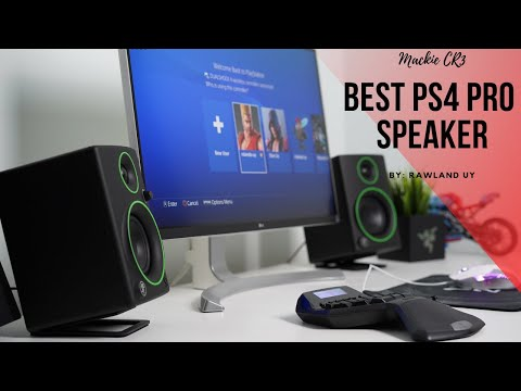 best-speaker-for-ps4-pro.-how-to-connect-in-2-ways.