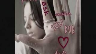 SoNsUz - Sensiz Neyler Bu Gönül 2010  Arabesk Rap