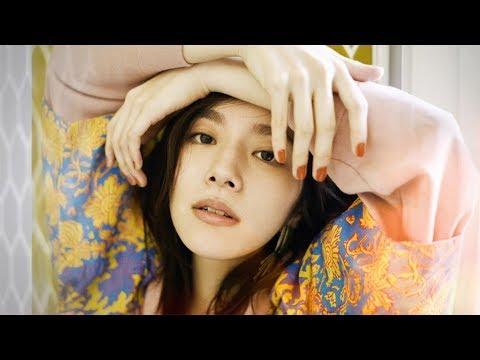 Milet「us」teaser(7/31先行配信!日本テレビ系水曜ドラマ『偽装不倫』主題歌)