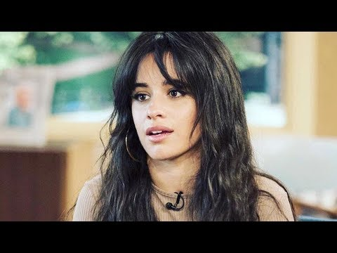Camila Cabello Reacts to New Fifth Harmony Song Down, Does She REGRET Leaving?