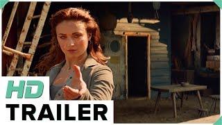 X-Men Dark Phoenix  – Trailer Ufficiale Italiano