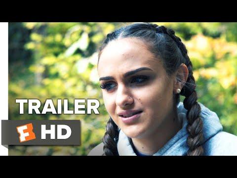 Angst  1 2017  Movies Indie