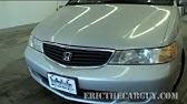 Honda ATF DW-1 vs  AFT-Z1 Automatic Transmission Fluid Info