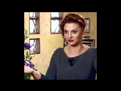 Золотая Мама порно фото женщин, красивые женщины